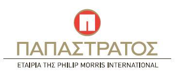 09754-papastratos_logo.jpg Team Promotion Clients