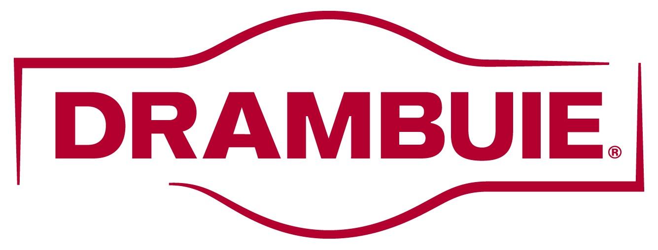 2a913-drambuie_logo.jpg Team Promotion Clients