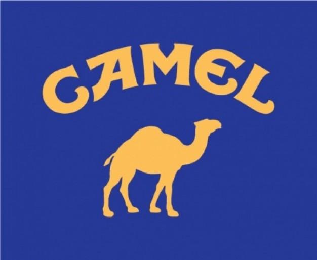 3007d-logo-camel.jpg Team Promotion Clients