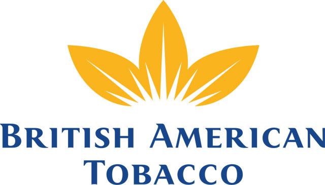 70ebe-british_american_tobacco_logo.jpg Team Promotion Clients