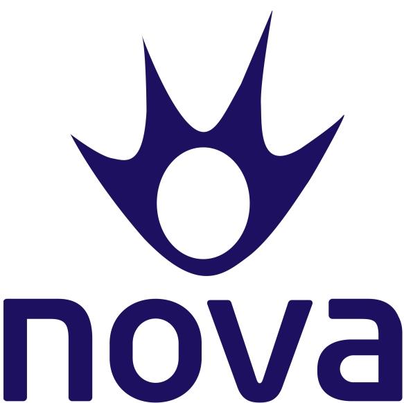 71f32-nova_new_logo-s.jpg Team Promotion Clients
