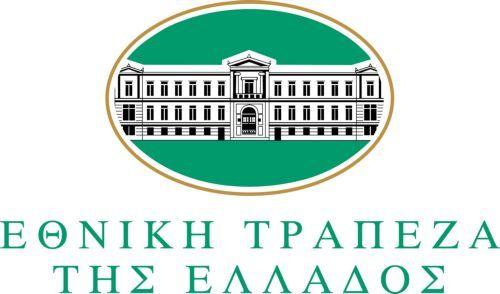 910de-ethniki-bank_logo.jpg Team Promotion Clients