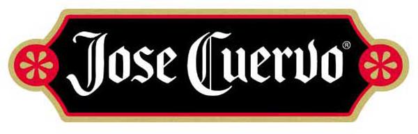 a7af5-jose-cuervo_logo.jpg Team Promotion Clients
