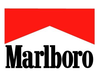a984a-marlboro_logo.jpg Team Promotion Clients