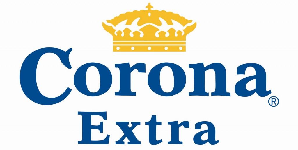 ad41c-corona-extra_logo.jpg Team Promotion Clients