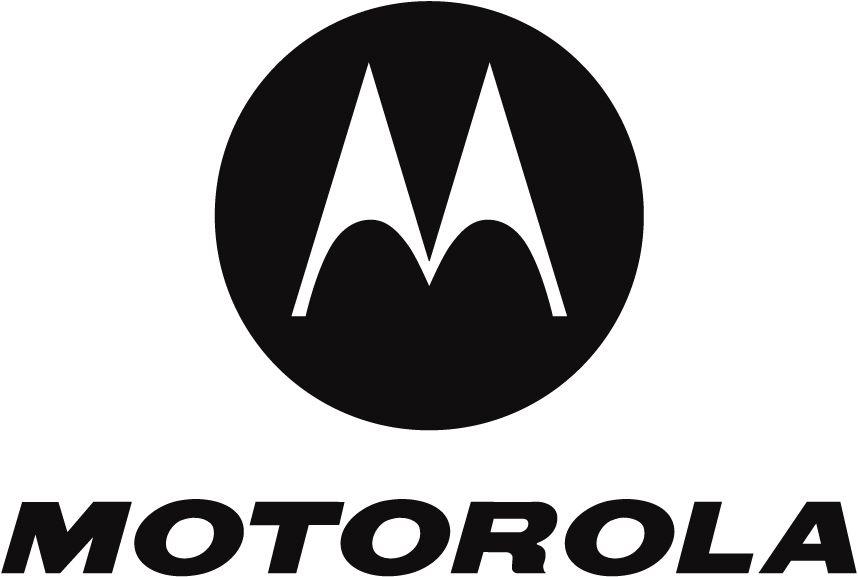bbabf-motorola_logo.jpg Team Promotion Clients