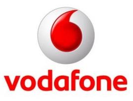 bd440-vodafone_logo.jpg Team Promotion Clients