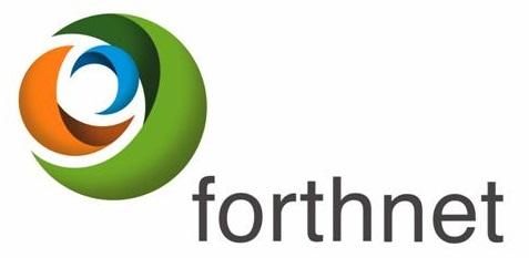 d1097-forthnet_logo.jpg Team Promotion Clients