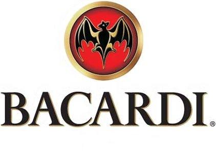 dfb57-bacardi_logo.jpg Team Promotion Clients