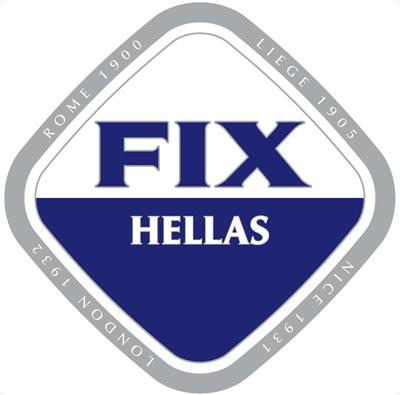 e1fa2-fix-hellas_logo.jpg Team Promotion Clients