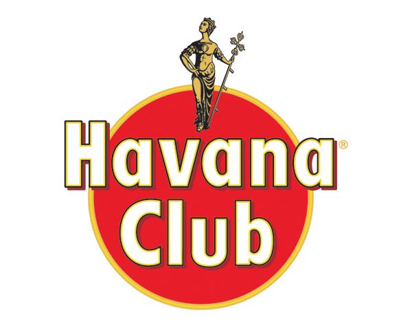 ea5b6-havana-club_logo.jpg Team Promotion Clients